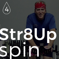 str8up spin