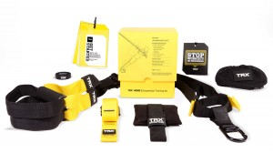 TRX® HOME Kit