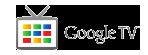 GoogleTV-logo