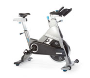 Picture of Spinner Shift Commercial Bike