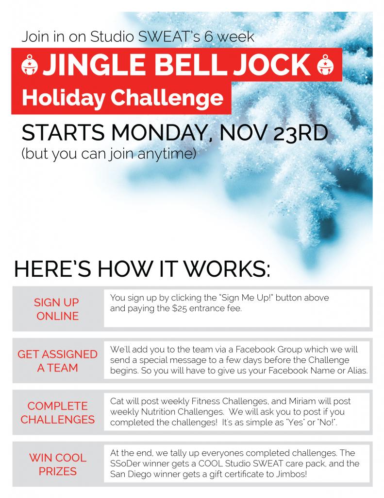 SS Jingle Bell Jock Flyer-01