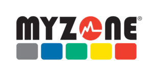 basic-company-logo_full-color,-black-text_2800x1400