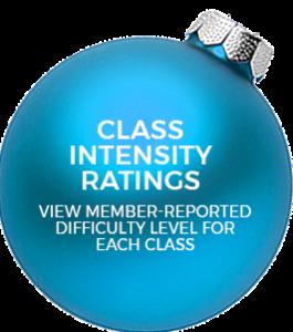 Studio-SWEAT-Class-Intensity-Ratings