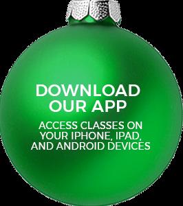 Download-Studio-SWEAT-app-access-classes