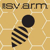 swarm 2018