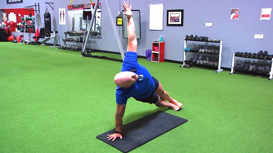 yoga online classes best Classic Yoga Flow
