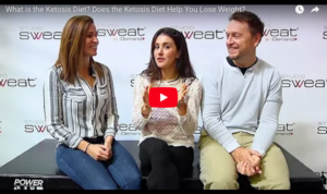 Facts on the Ketosis Diet with R.D. Miriam Jirari-Turner