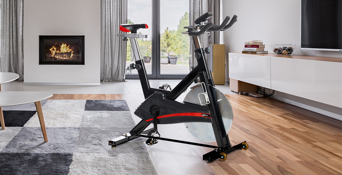 preview-full-Refurbished-spin-bike-cheap-fitness-cycling