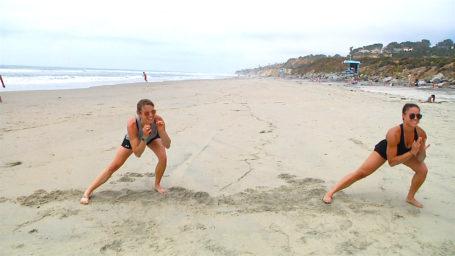 30 Minute Beach Body Sculpt online