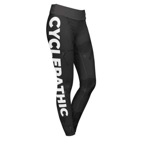 CyclePathic Pant