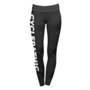 CyclePathic Pant Front