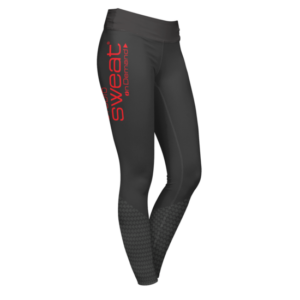 Spin Warrior Pant