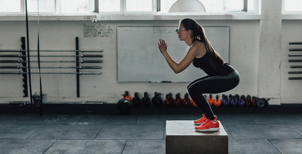 Blog-Post-Header-Image-October_butt-exercise_1
