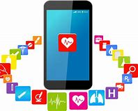 healthful apps