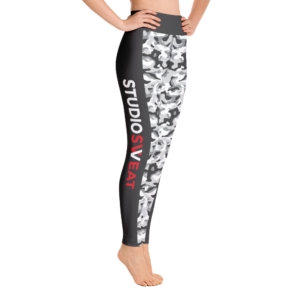 SSoD_YogaPants-camo-grey_mockup_Right_White