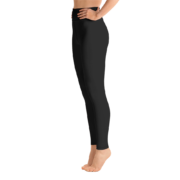 SSoD_YogaPants-sweatjunkie_mockup_Left_White