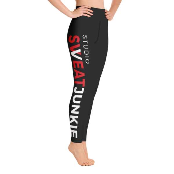 SSoD_YogaPants-sweatjunkie_mockup_Right_White