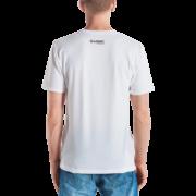 SSoD_MensShirt-black_mockup_Back_White