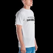 SSoD_MensShirt-black_mockup_Right_White