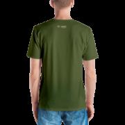 SSoD_MensShirt_mockup_Back_olive