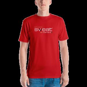 SSoD_MensShirt_mockup_Front_red