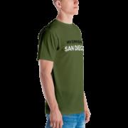 SSoD_MensShirt_mockup_Right_olive