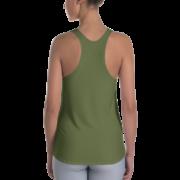 SSoD_Racerback_mockup_Back_Woman_green