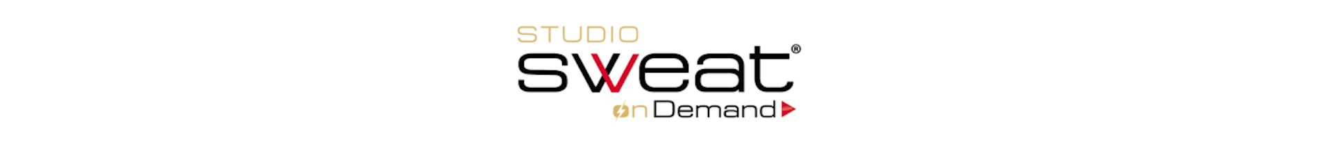 ssod logo