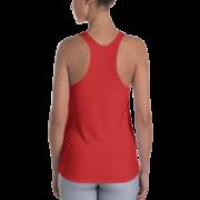 SSoD_Racerback_mockup_Back_Woman_red