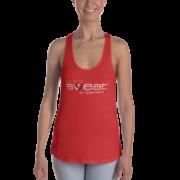 SSoD_Racerback_mockup_Front_Woman_red-2