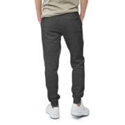 SWEAT Jogger Pants