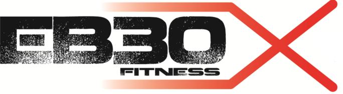 SSoD EB30XShock Logo