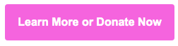 pink donate button