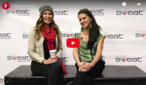Reg Dietitian's Healthy Advice on the Coffee Drinks, Smoothies & Soda
