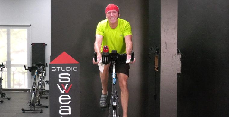 best Indoor Cycling classes for outdoor cyclists Return to the Road