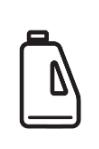 gallon of juice image