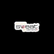 3x3 Bubble SSoD Logo