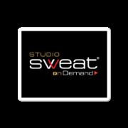 4x4 Square Black SSoD Logo