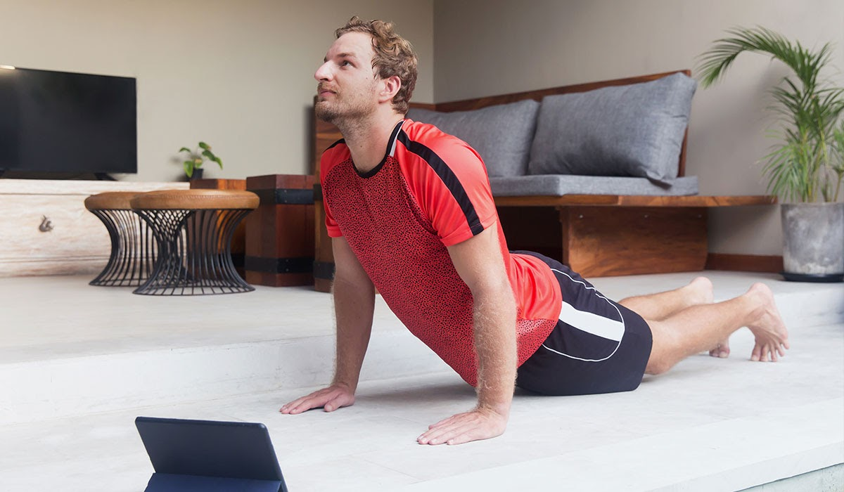 benefits-of-having-a-strong-core-ab-workout/