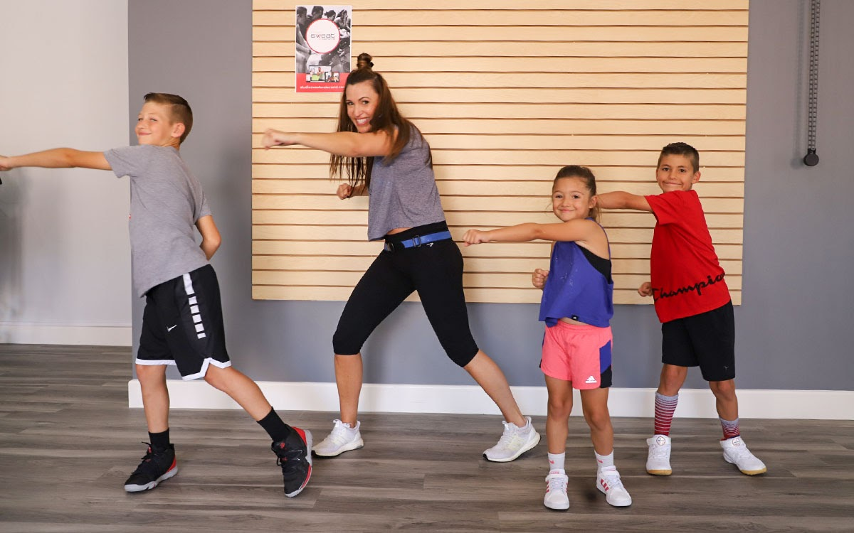 kids-fitness-classes-workouts-videos