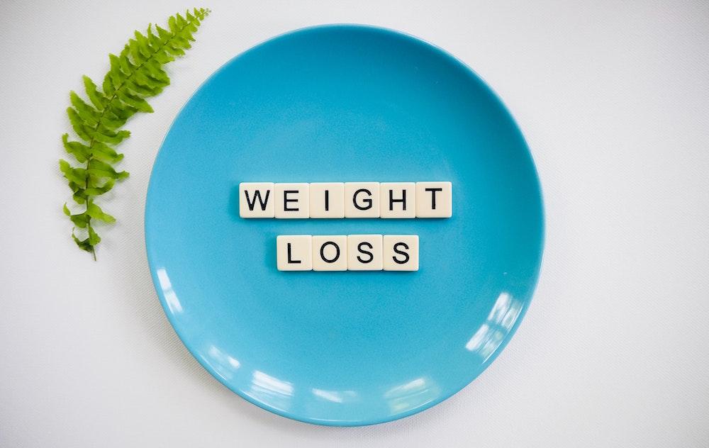 fad diet formula weight loss