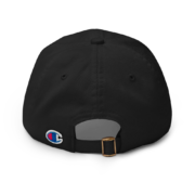 I Love SSoD Hat