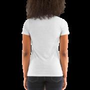 womens-tri-blend-tee-white-fleck-triblend-back-604bdade25951