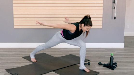 best yoga exercises to tone Yoga Tone