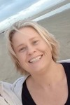 User Photo 861